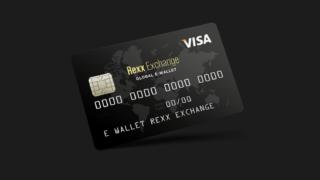 スクリーンショット 2021 01 22 17.17.09 320x180 - Rexx Exchangeカードのアフィリエイト登録方法【仮想通貨デビットカード】