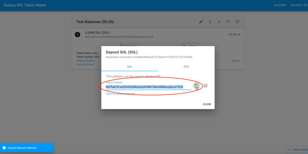 スクリーンショット 2021 04 14 23.41.07 1024x514 - 【SOL】Raydium(レイディウム)の始め方・特徴・使い方を徹底解説!【DeFi】