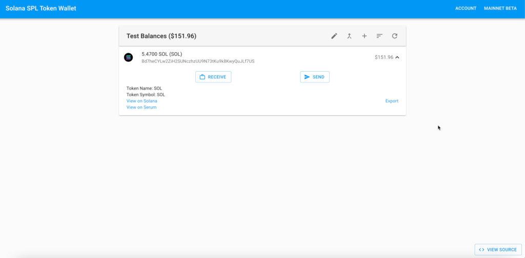 スクリーンショット 2021 04 15 0.07.40 1024x504 - 【SOL】Raydium(レイディウム)の始め方・特徴・使い方を徹底解説!【DeFi】