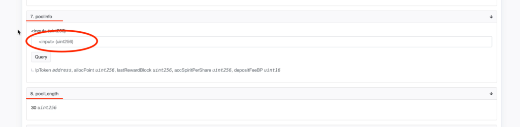 スクリーンショット 2021 07 05 5.08.10 1024x252 - 【DeFi】ShadowSwapのラグプルを回避できるスキル!今や知ってて当然の直コンを再度解説します。