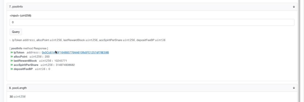 スクリーンショット 2021 07 05 5.16.50 1024x346 - 【DeFi】ShadowSwapのラグプルを回避できるスキル!今や知ってて当然の直コンを再度解説します。