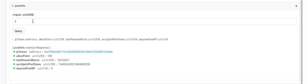 スクリーンショット 2021 07 06 18.59.42 1024x282 - 【DeFi】ShadowSwapのラグプルを回避できるスキル!今や知ってて当然の直コンを再度解説します。