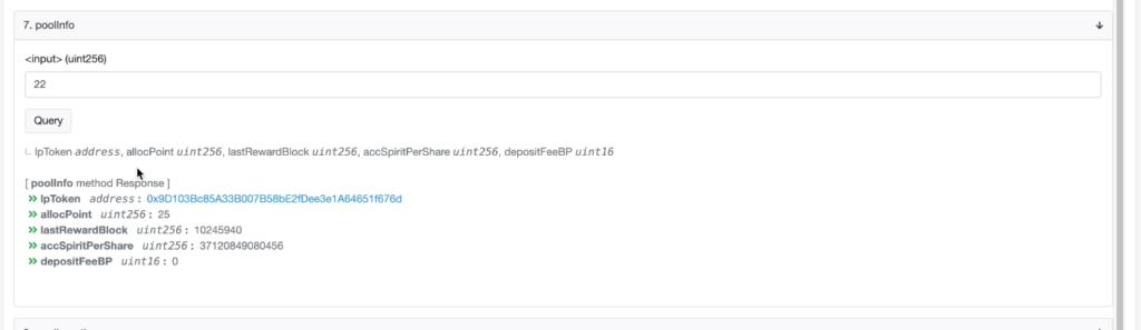 スクリーンショット 2021 07 06 19.08.06 1024x297 - 【DeFi】ShadowSwapのラグプルを回避できるスキル!今や知ってて当然の直コンを再度解説します。