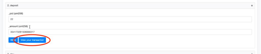 スクリーンショット 2021 07 06 22.23.49 1024x215 - 【DeFi】ShadowSwapのラグプルを回避できるスキル!今や知ってて当然の直コンを再度解説します。